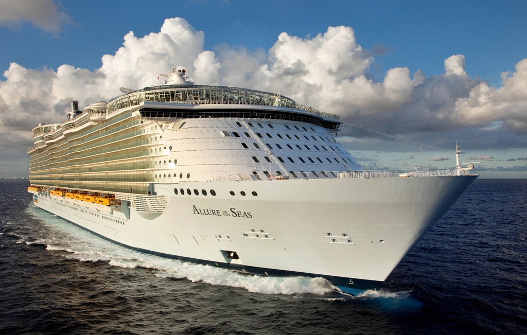 Royal Caribbean Cruise Deals Promotion Expires Sunday February 10 2019 Not valid with any other promotion or discount New Bookings Only 8004936609